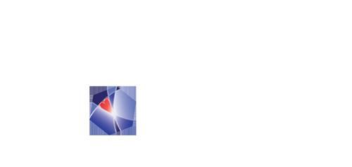 Victoria Hargis